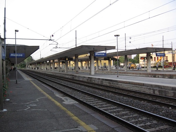 1024px Station of Monza int