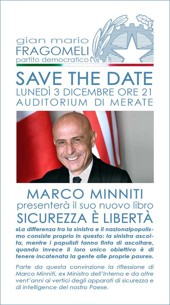 Save-th-Date_Minniti-a-Mera.jpg